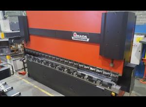 Amada Promecam HFBO220/40 Abkantpresse CNC/NC