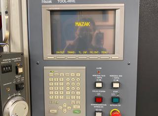 MAZAK PFH 5800 P210528079