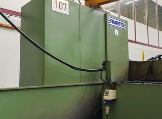 FAVRETTO MB 130 P210528082