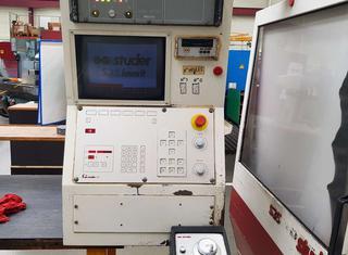 STUDER S 35 P210528085