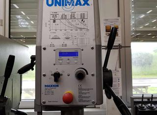 MAXION BRK 35/4 P210528088