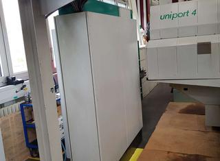 UNISIGN UNIPORT 4 P210528091