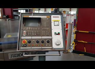 REIDEN BF1 CNC P210528094