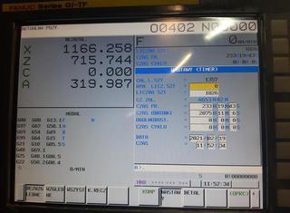 Viper 16/20M P210529004