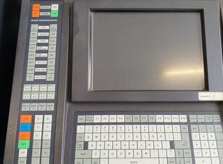 Sodick AQ750L P210529014