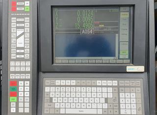 Sodick AQ55L P210530012