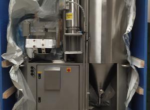European SprayDry Technologies SDT5 Dryer