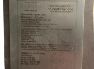 FETTE P-2100 P210530016