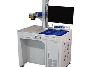 IKM IKM-M01 Blechbearbeitungsmaschine