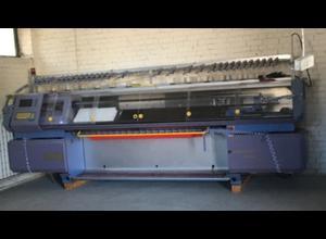Maszyna dziewiarskia płaska Stoll CMS 440