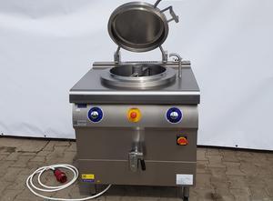Bonnet Ch Marmites Lebensmittelmaschinen