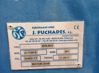 J.Puchades G-150-E P210530039