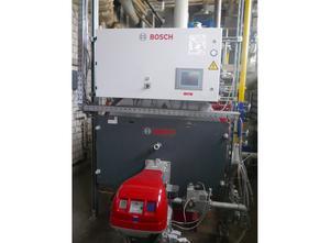 Serbatoio Bosch U-ND 1250
