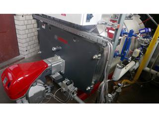 Bosch U-ND 1250 P210531010