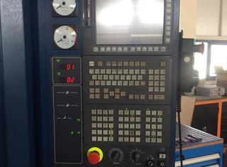 Matsuura VX-1000 P210531045