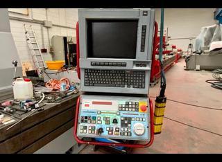 MECOF CS 1000 P210531048