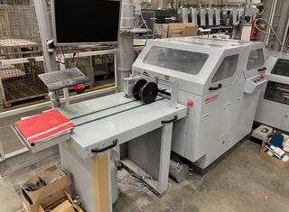 Horizon Stitchliner 5500 P210531064