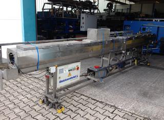 BATTENFELD V 63-VA P210531076