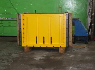 Manzoni T500 P00706061