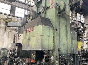 Rovetta FO4000/CS Forging press