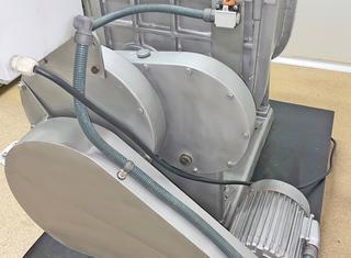 P.PRAT 50l P01112009