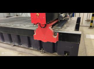 Bystronic Byjet 4020 P01211123