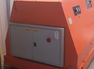 Omcca HDTS.L 3050 .6.4 P10117028