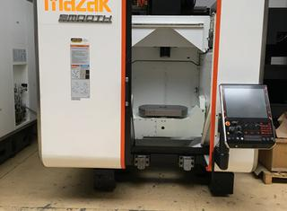 Mazak Variaxis I 700 SMOOTH X P210219099