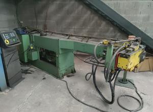 BLM 4000 mm Tube bending machine