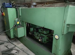 BLM 4000 mm P210313004
