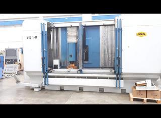 AXA VSC1-M P210407042