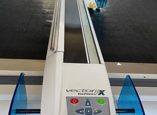 Lectra VT-TT-FX-72 P210504028