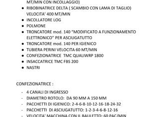 Perini 1213 P210519001