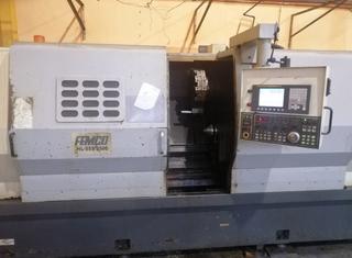FEMCO HL-55S P210526010