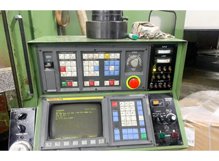 Leadwell ECCV-915P P210527030