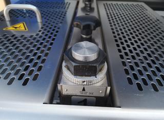 Multivac R125 P210527086