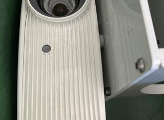 ZUND LC2400 OPTIMA P210528074