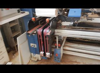 Alberti Format CNC 90 P210529011