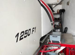 SIMASV 1250 F1 P210531065
