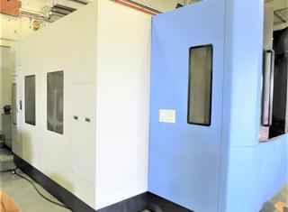 DOOSAN HP 5500 P210601003