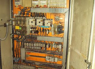 Швейцария HRF 05065-10 35 3,0-4BHV P210601010