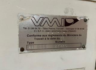 VMI PH 1001 P210601016