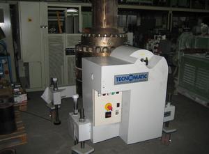 TECNOMATIC LC 40 Andere - Plastikmaschinen