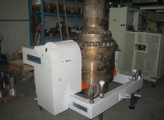 TECNOMATIC LC 40 P210601017