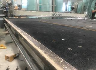 Glaston italy spa via milano Rev 372 SR P210601018