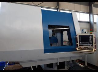 ABA MR 1500 ES P210601026