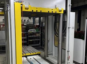 Prasa REIS ROBOTICS TUS130-200