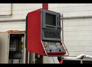 Mecof CS 500 P210601032