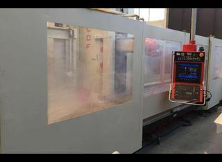 Mecof CR 15 P210601033