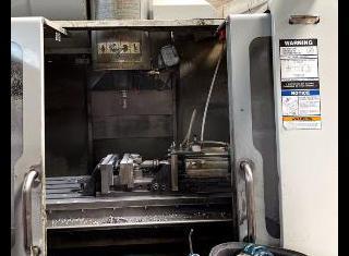 Haas VF3 SS HE P210601035